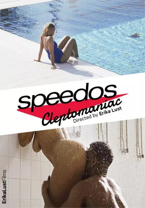 Speedos Cleptomaniac by Erika Lust