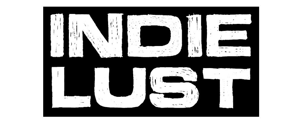 Indie Lust